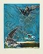 Antonio Guijarro Untitled Signed and dated lower, Antonio Guijarro, Click for value