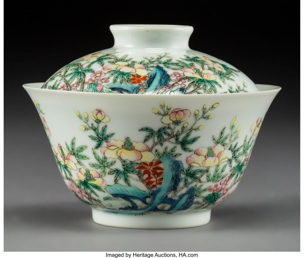 Asian mark porcelain, italian sexy babes