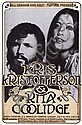RANDY TUTEN (American, 20th Century) Kris Kristofferson, Randy Tuten, Click for value