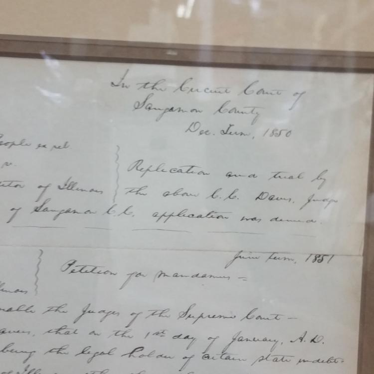 an overview of the executive authority by abraham lincoln 16th president of the united states 16th president of the united states lincoln was defying the authority of the us laws while the executive enforced them lincoln vetoed.