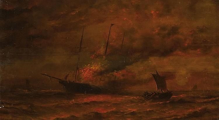 N.M. WIJDOOGEN (active before 1829 until circa