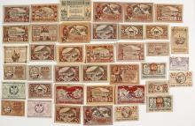 Tirolian Currency