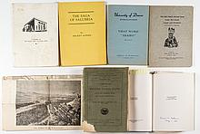 Idaho Reference Collection