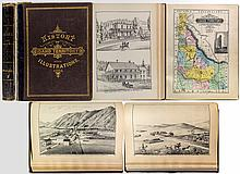 History of Idaho Territory / Elliott