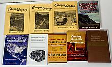 Uranium Library