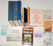 Southwestern Montana Region Library (18)