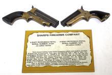 Sharps Firearms Company