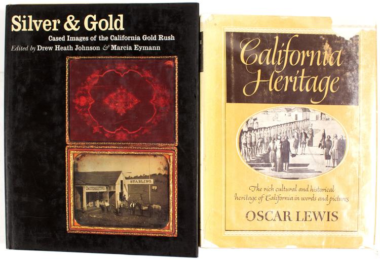 a history of the california gold rush attracting immigrants around the world Synonyms and antonyms of gold rush in the english dictionary gold was discovered in california, attracting multicultural world of the california gold rush.