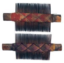 Vintage Bead Weaving Tools