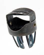 A SCARCE .455 SPRING-STEEL SPEED-LOADER, MODEL ''PRIDEAUX'',
