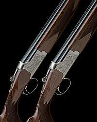 28 Gauge Shotguns for Sale at Online Auction | Buy Rare 28