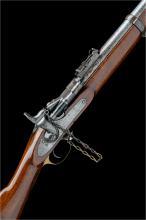 Lee Enfield Rifles for Sale | Lee Enfield for Sale | Lee Enfield