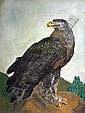 Schilderijen HOFF, ADRIAAN VAN 'T (1893-1939),, Adriaan Joh.
