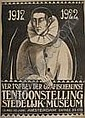 [ Posters ], Lodewijk Schelfhout, Click for value
