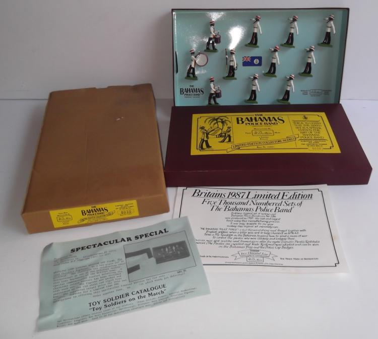 1987 edition
