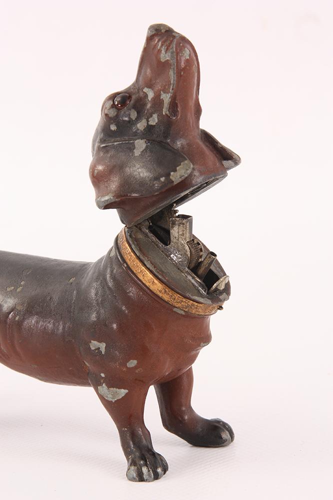 Skipton Dog Sale Catalogue