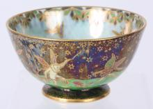 AN EARLY 20TH CENTURY WEDGEWOOD