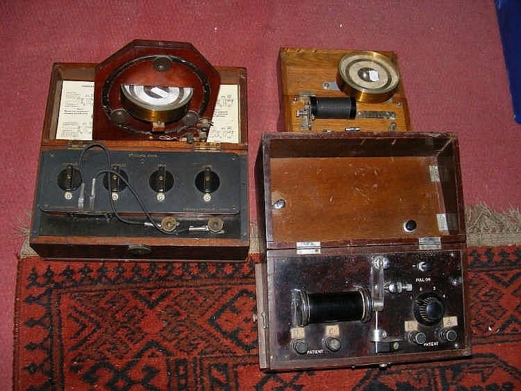 Electrical Measuring Devices : Electrical measuring devices bridge megger instrument etc