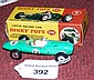A boxed Dinky Toy No.241 -