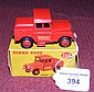 A boxed Dinky Toy No.255 -