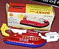 A boxed Dinky Toy No.290 -