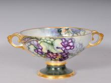 Rosenthal Porcelain Center Bowl