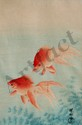 Ohara Shoson, Ohara Shoson, Click for value