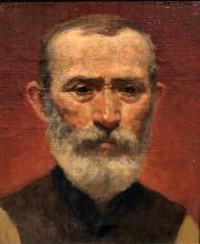 JAMES ORMSBEE CHAPIN (1887 - 1975)