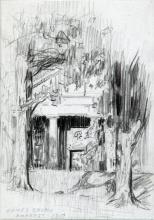 JAMES CHAPIN (1887-1974)