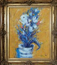 Moore Robert - Flowers