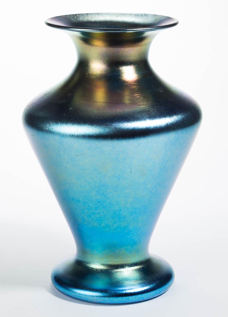 Flunt Glass Works