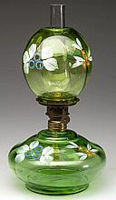 PANEL-OPTIC MINIATURE LAMP