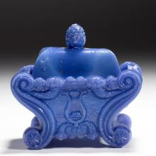 18th & 19th Century Glass & Lighting Auction - Day 2