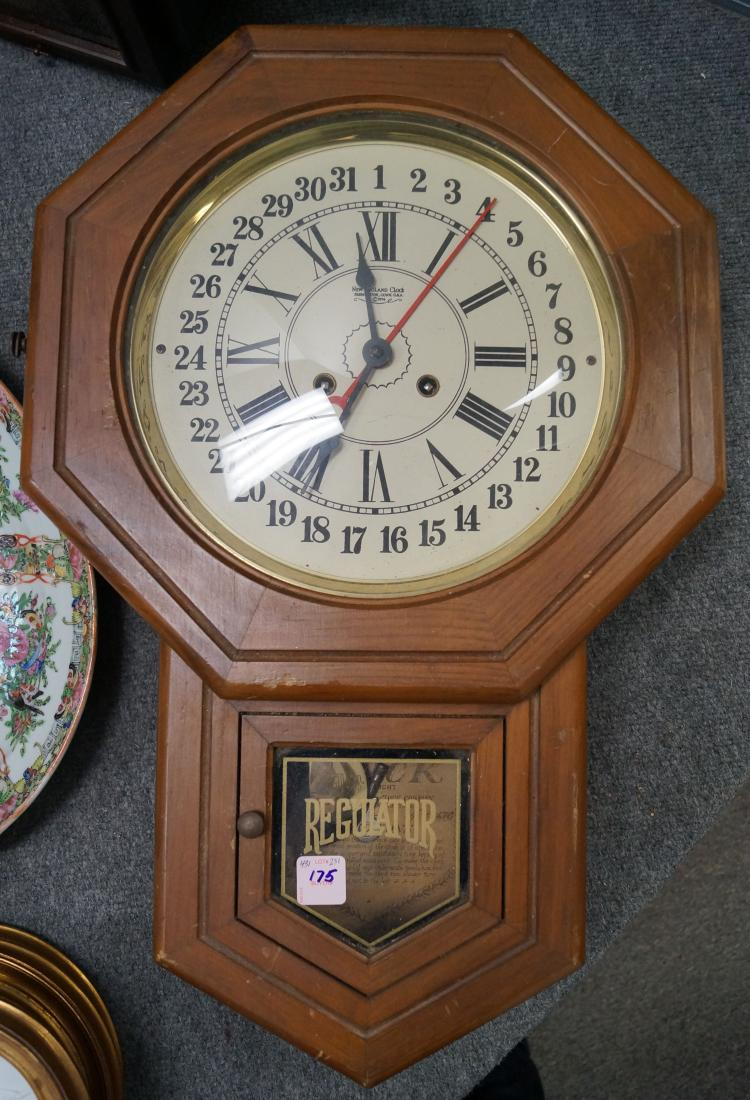 Wall Clocks - Modern, Decorative & Antique Wall Clocks