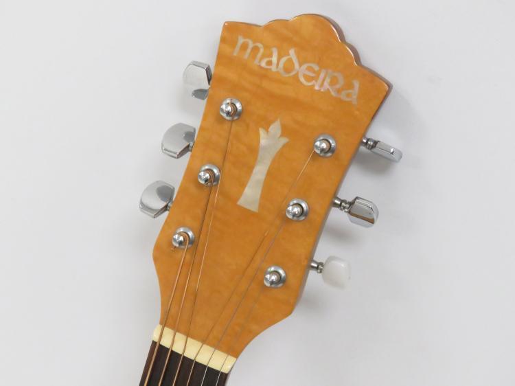 dating guild madeira gitare internetske stranice za japanske upoznavanje