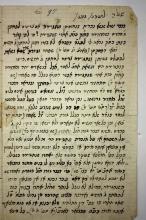 Halachic Discussion by Rabbi Avraham Ever Hirshowitz, the Rabbi of Australia, to the