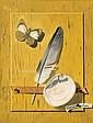 Image 1 for Darwin B. Musselman (1916-2001 Selma, CA)