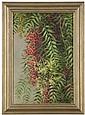 Image 2 for Ellen Burpee Farr (1840-1907 Pasadena, CA)