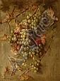 Image 1 for Elizabeth Jaynes Borglum (1848-1922 Los Angeles, CA)