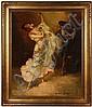 Image 2 for O. Theodore Jackman (1878-1940 La Crescenta, CA)