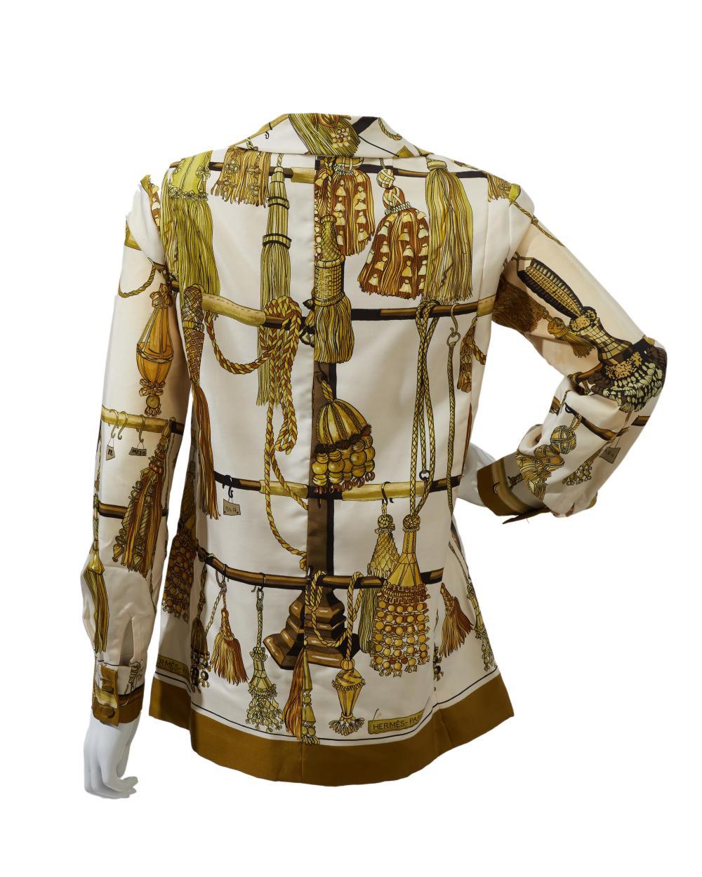 An Hermès