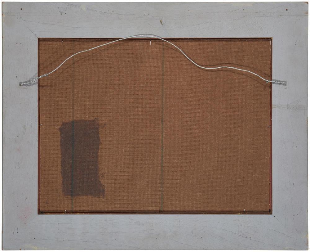 Orrin A. White, (1883-1969, Pasadena, CA),
