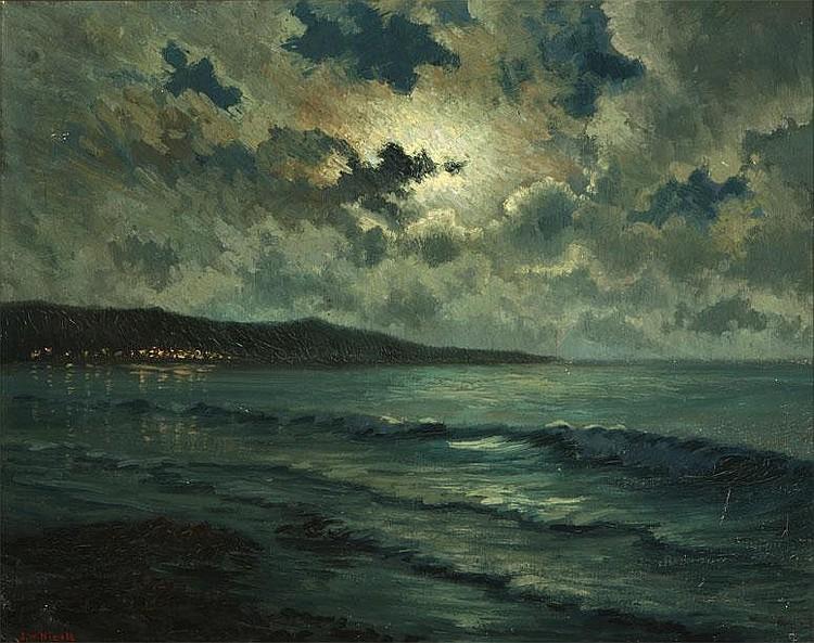 James Craig Nicoll Artwork For Sale At Online Auction James Craig Nicoll Biography Amp Info