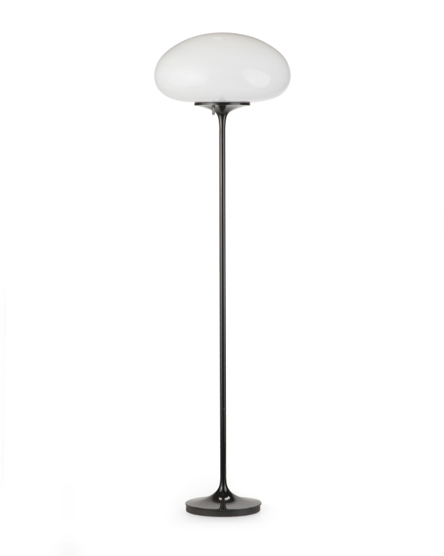 A Bill Curry for Design Line Stemlite lamp