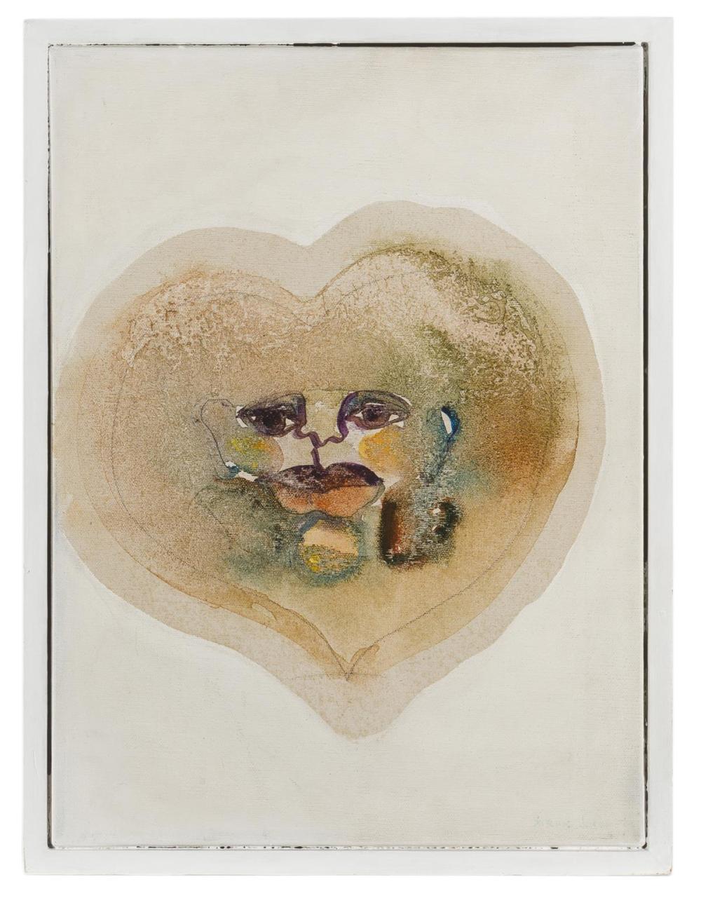 Suzanne Jackson, (1944-* American),