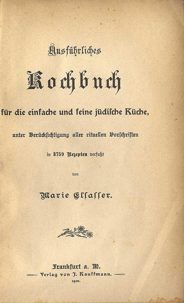 200 St/ücke Vintage Zeitung Tisch /ölbest/ändiges Papier Essen Pad /Öl Blotting Papiere F/ür Restaurant Backen