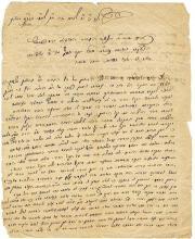 Holy books, Manuscripts, Rabbinical & Admors letters, Americ
