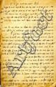 Novellae on Talmud Bavli, Bava Kamma, Baba Metzia and Bava Batra. Ashkenaz. 19-20th  cent.