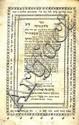 Machzik Beracha. Leghorn, [1785].