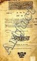 Yad Avi Shalom. Offebach, 1720. Only Edition.